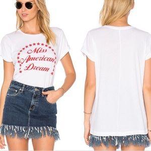 Wildfox Miss American Dream